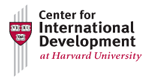 Centre for International Development at Harvard University