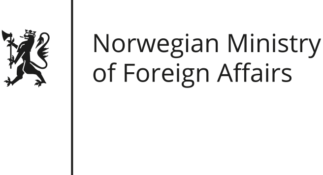 Underigsministeriet – Ministry of Foreign Affairs of Denmark