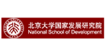 National School of Development