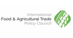 International Food & Agricultural Trade Policy Council