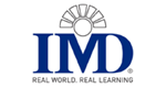 IMD � Real World, Real Learning
