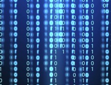 Data and the Digital economy 4