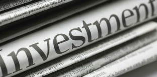 Investment Policy 4