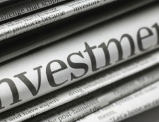 Investment-Policy-banner