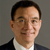 Justin Yifu Lin E15 Initiative