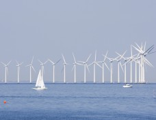 wind, power windmill, energy renewable