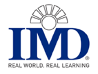 IMD – Real World, Real Learning