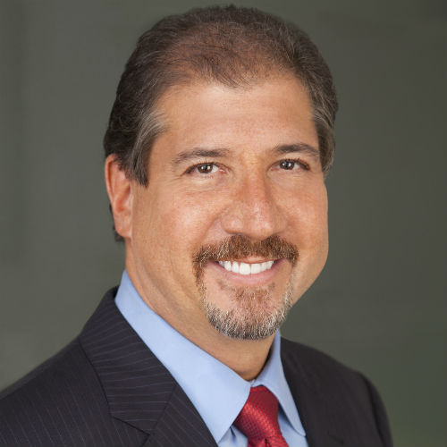 Mark Weinberger - E15 Initiative (ICTSD, World Economic Forum) Steering Board