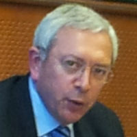 Permanent Representative of France to the WTO