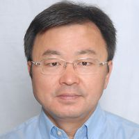 First Secretary, Permanent Mission of China to the WTO