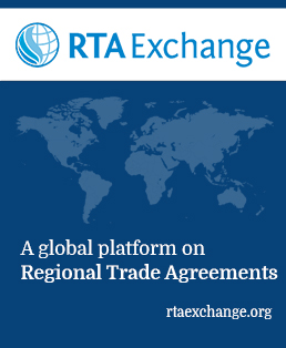 What is Global Trade Regime?