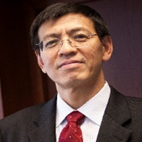 Director General, International Food Policy Research Institute (IFPRI)