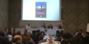 E15 Fisheries Subsidies Policy Options Presented at the WTO