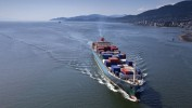iStock_Boat_container_Read