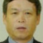 Chairman, China Society for World Trade Organization Studies